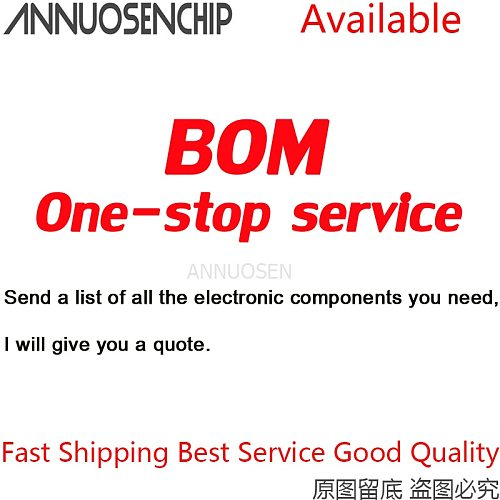 BTA80-800B    BTA80800B  800V / 80A TOP4 NEW ORIGINAL