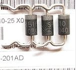 Free shipping  SR510