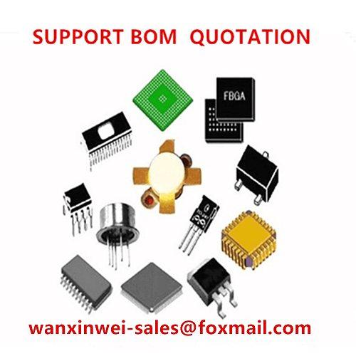 Free   shipping   10PCS/LOT      SGA-6389Z     SGA   6389Z        A63Z      SOT-89