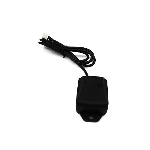 Vibration Detection Sensor Module for Automobile and Motorcycle anti-theft Detection Motorcycle / Automobile Shock Sensor Module