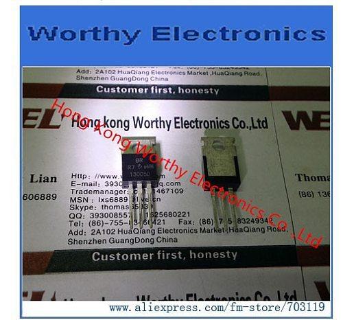 Free   shipping   10PCS/LOT    MJE13005D    MJE   13005D     TO-220