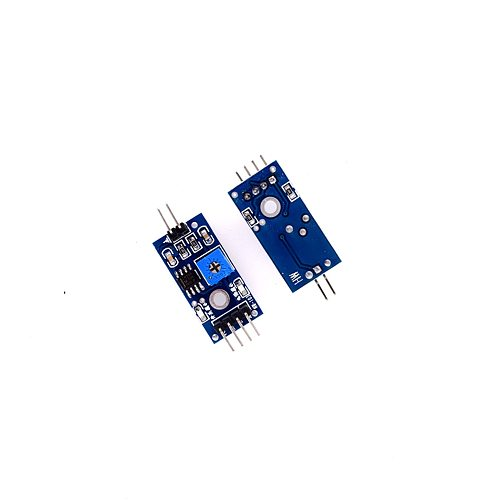 3.3V-5V Snow/Raindrops Detection Sensor Module Dual Double sided Rain Weather Module Humidity For Robot Car Diy Kit