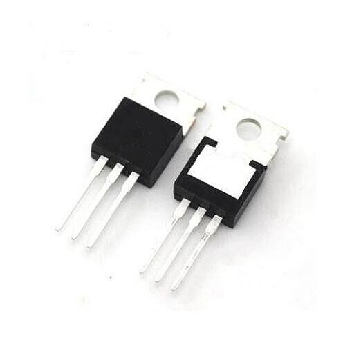 FREE SHIPPING 100PCS/LOT  L7812CV 7812 L7812 TO-220 best quality