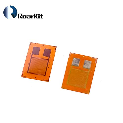 50PCS BF350-3AA BF350 Precision resistive strain gauge / strain gauge / for the pressure sensor / load cell
