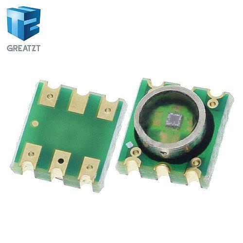 GREATZT Sensor Pressione MD-PS002 150KPaA Vacuum Sensor Pressure Sensor for Arduino