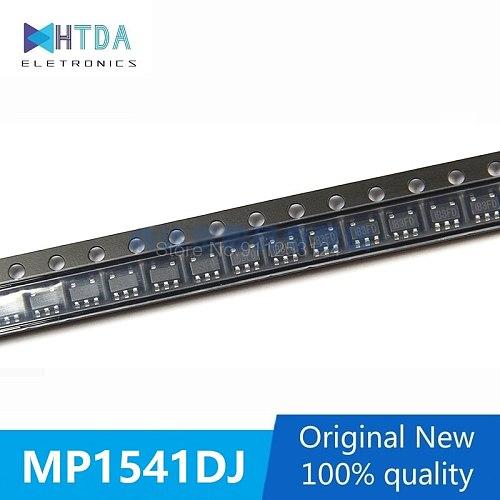 10pcs/lot MP1541DJ MP1541 SOT-23-5