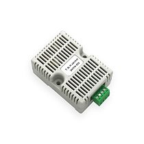Temperature and Humidity Transmitter Detection Sensor Module Collector Analog output 0-5V/0-10V/modbus485