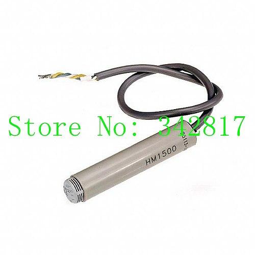 Original HM1500LF HM1500 HUMIDITY SENSOR IC (HPP805A031)