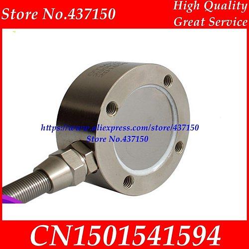 Small size bellow weight sensor bellow load cell weighing sensor micro sensor pressure load sensor 12mm 50kg 100kg  500kg 5T 10T
