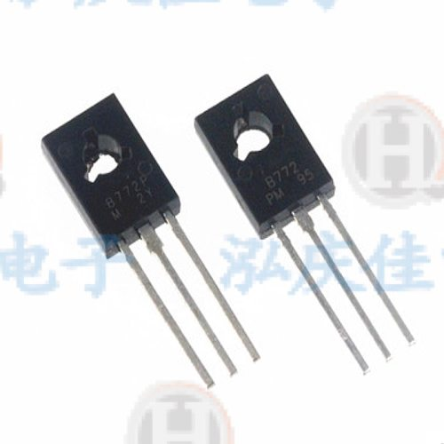 2SD669A TO126 2SD669 D669A D669 TO-126 NPN low power Transistor Triode 100%NEW 20PCS IC