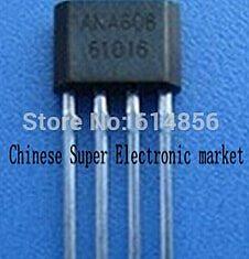 50PCS ANA608 TO-94 TO94