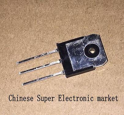 10PCS 2SC2625 C2625 TO-3P 10A 450V
