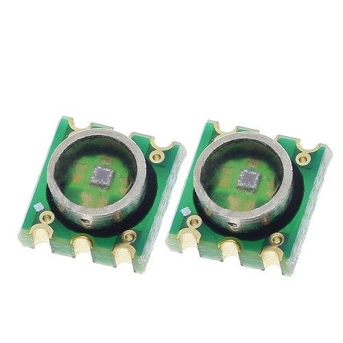 ShengYang Sensor Pressione MD-PS002 150KPaA Vacuum Sensor Pressure Sensor for Arduino