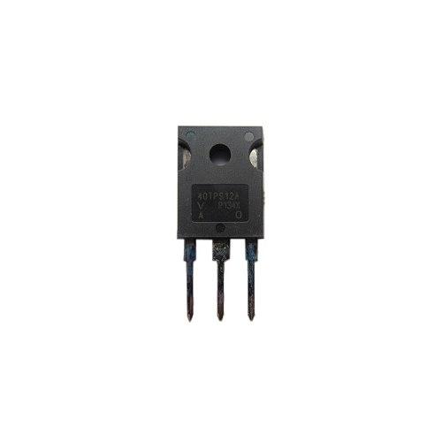 2pcs/lot Original Product 40TPS12APBF SCR 55A/1200V TO-247