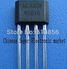 10PCS   ANA608 TO-94 TO94