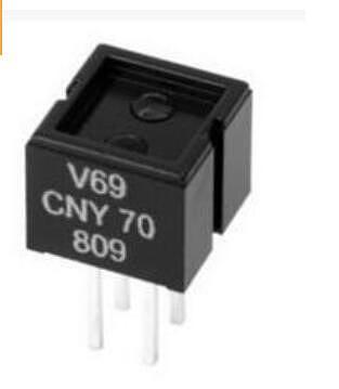 10pcs CNY 70 DIP - 4 CNY70