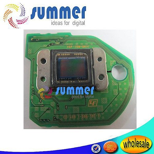 Original senso f717 cmos  For Sony  DSC F717 CCD F707  CCD FREE SHIPPING