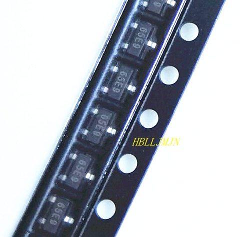 20PCS XC6206P152MR XC6206P152 65E9 SOT-23 ZJ