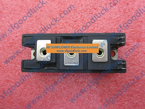 MG50J2YS50 GTR Module Silicon N Channel IGBT 600V 50A Case 2-94D1A Weight:202g(typ.)
