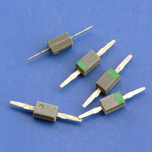 ( 10 pcs/lot ) 1SV88 Japan Variable Capacitance Diode Varactor