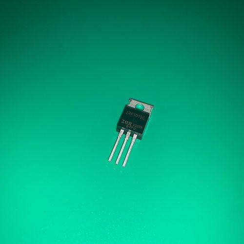 10pcs/lot IRF1010E TO-220 IR F1010E IRF 1010 E MOSFET N-CH 60V 84A TO-220AB IRF1010EPBF