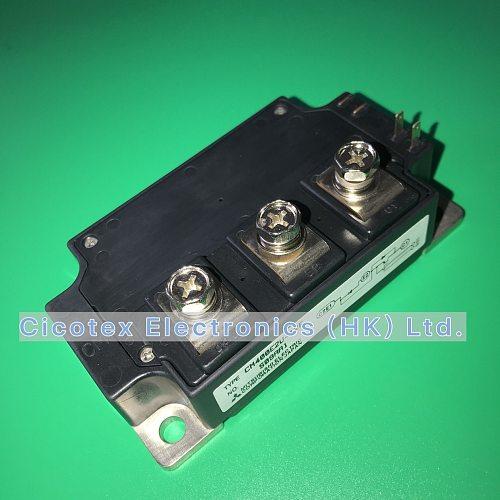 CM400E2U-12F MODULE CM 400E2U-12F IGBT HIGH POWER SWITCHING USE INSULATED TYPE CM400E2U12F