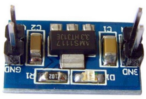 Free Shipping!!! power supply module