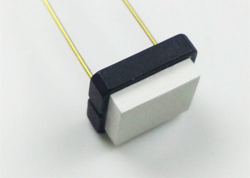 1pcs S8559 silicon photoelectric diode for gamma ray  detect radiation detector X-ray detect S8193 silicon photodiode