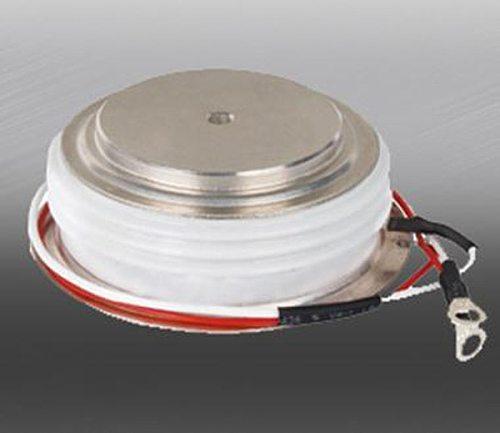 KP1500A 1600v-2000v plate type thyristor scr