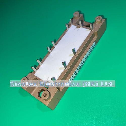 6R1MBI100P-160-54 100A 1600V Diode Module with Brake 6RIMBI100P-160-54 IGBT 6R1MBI100P16054 6RIMB1100P-160-54 6R1MB1100P-160-54