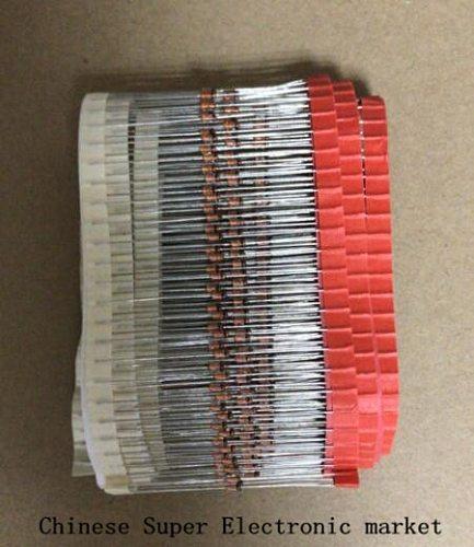 50PCS 1SS86 Original Detector Mixer Diode