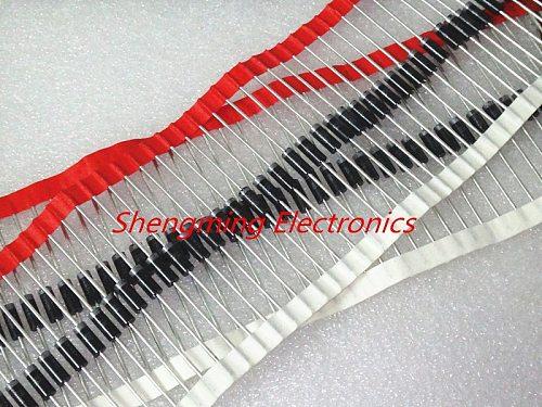 50pcs 1N5383B IN5383B Zener diode 150V 5W DO-15 IN5383