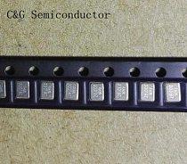 100pcs 12MHz 3.2x2.5 3225 passive SMD quartz crystal oscillator good quality and ROHS