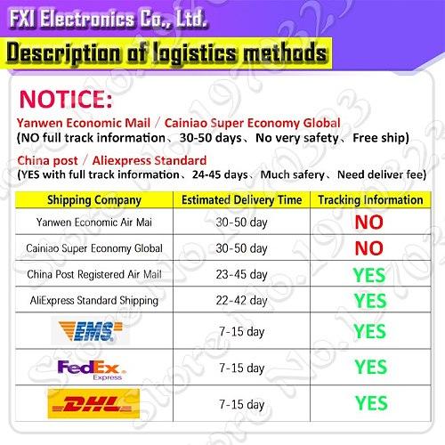 10PCS Electrolytic capacitor 16v1000uf 10*10mm SMD aluminum electrolytic capacitor 1000uf 16v