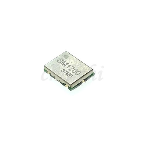 VCO voltage controlled oscillator SM1200 1200-1350MHZ
