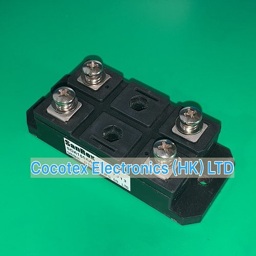 SDA150AA80 MODULE SDA 150AA 80 IGBT SDA150AA-80 SDA150 AA80 SD A150AA80