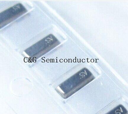 50PCS CSTCE8.000M SMD Ceramic Resonators SMD CSTCE 8MHZ 8.00MHZ CSTCE8.000M 3.20x1.30mm CSTCE8M