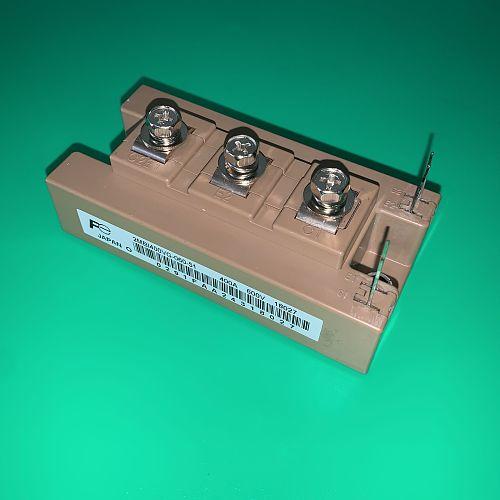 2MBI400VG-060-51 MODULE 2MBI400VG060-51 IGBT 400V 600A 2MBI400VG06051 2MBI400 VG-060-51 2MB1400VG-060-51 2 MBI400VG-060-51