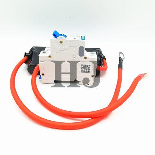 Car starting magic device 16V25F super fara capacitor air-open version car rectifier 12V 16V 20F