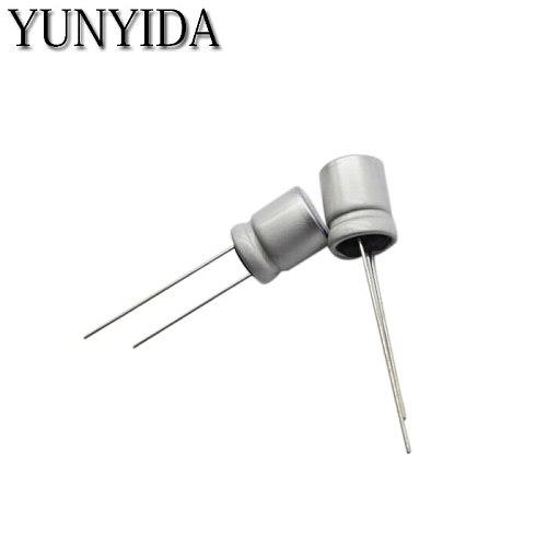 1500uf 6.3v  solid capacitor   6.3v 1500uf   10PCS