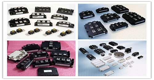 p089a2004/2pcs+skdh146/16-L100/1pcs+FS150R12KE3/1pcs+fedex