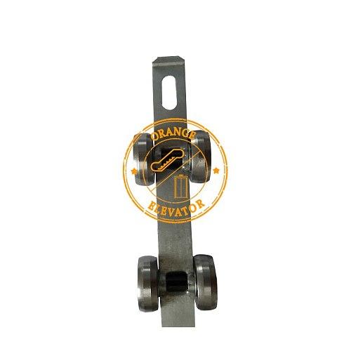 Escalator Newel Chain 24 Pairs of Bearings 1737525800