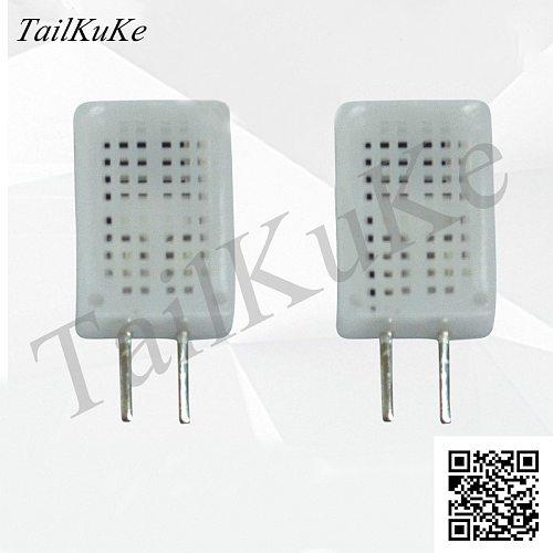Humidity Sensor Humidity Sensitive Resistor HIS-06-N Humidity Sensitive Resistor Dehumidifier
