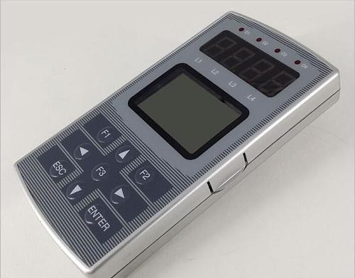 Elevator AS320 display tool test tool operate tool AS.T028 for step parts