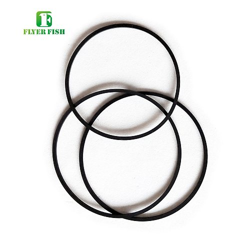 Drive Belts CD Player Belt For Sony 300 400 CDP-CX300 CDP-CX335 CDP-CX350 CDP-CX400 CDP-CX450 Door Rubber