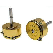 WDD35D-1 potentiometer 1K 2K 5K 10K