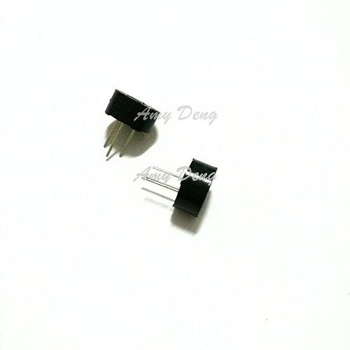 20pcs/lot  original authentic 93PR10KLF glass glaze potentiometer 93PR10K with scale 93PR103