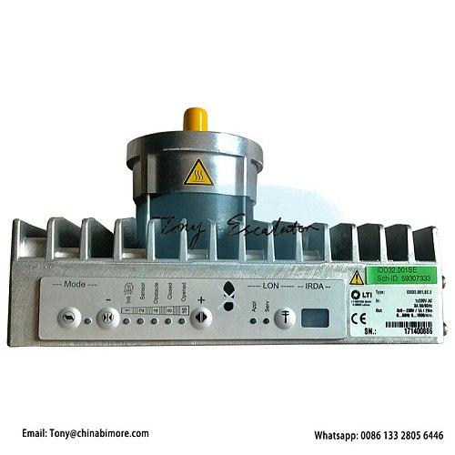 IDD32.001 SE Escalator Door Motor for 5400