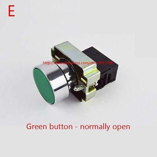 Elevator overhaul button / Overhaul rotary switch / elevator j arrow / control cabinet overhaul / elevator emergency stop