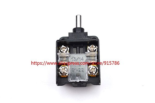 5pcs Elevator Floor Pit Buffer Switch / 3SE3-020 LXP1-020 Travel Micro Switch